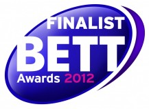 BETT Awards Finalist